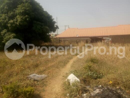 4 bedroom Detached Duplex House for sale barnawa highcost Kaduna South Kaduna - 3