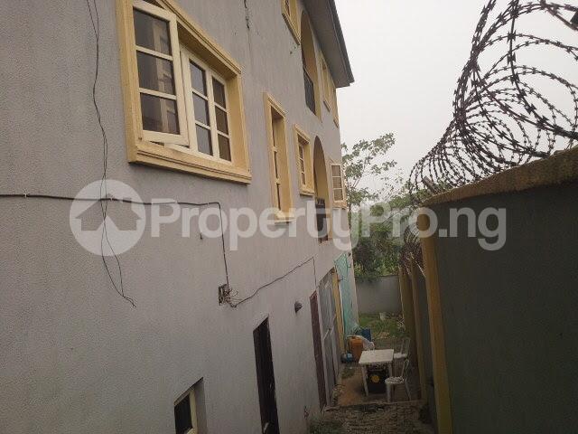 4 bedroom Detached Duplex for sale Arepo Ogun - 2