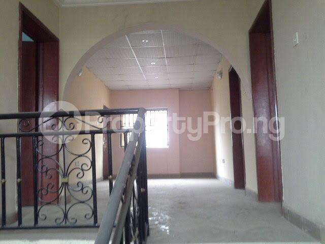 4 bedroom Detached Duplex for sale Arepo Ogun - 18