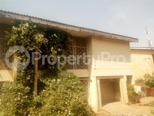 4 bedroom Detached Duplex House for sale barnawa highcost Kaduna South Kaduna - 0