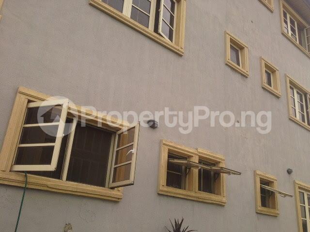 4 bedroom Detached Duplex for sale Arepo Ogun - 5