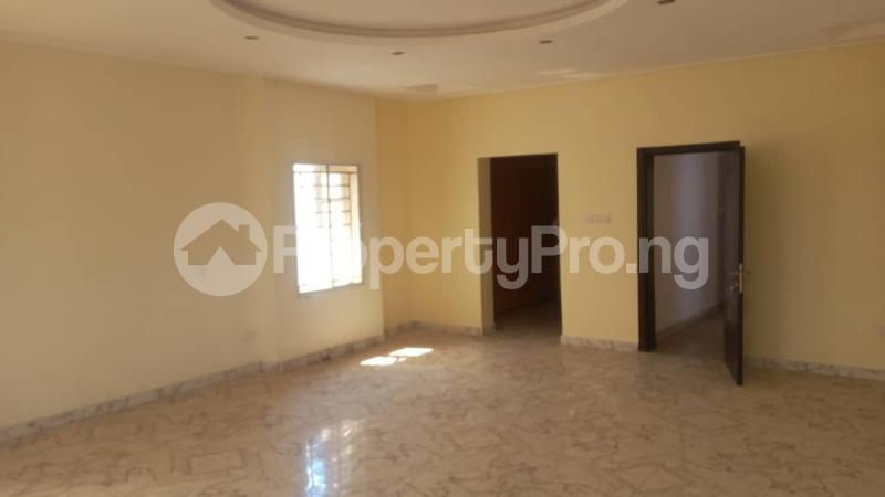 4 bedroom Detached Duplex House for sale Mayfair Gardens Estate Awoyaya Ajah Lagos - 32