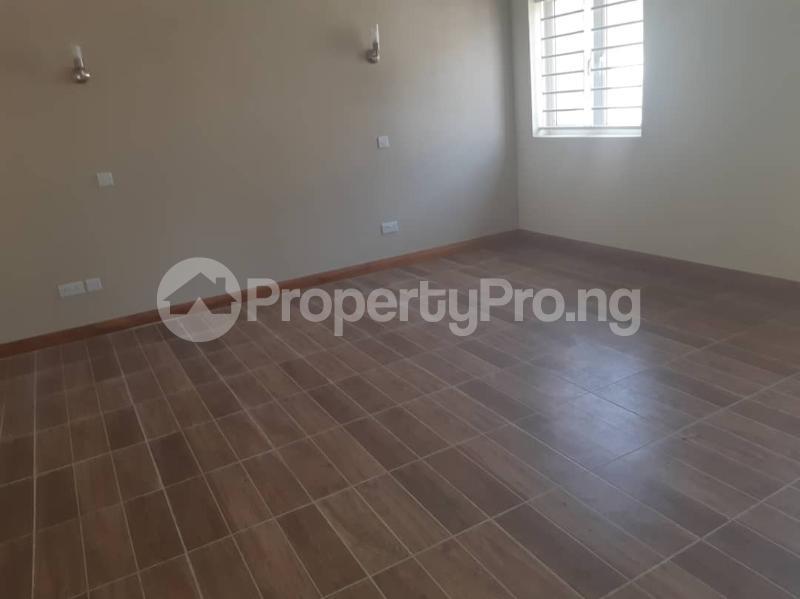 4 bedroom Detached Duplex House for rent Atlantic View Estate Lekki Lagos - 2