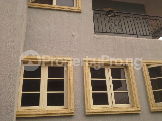 4 bedroom Detached Duplex for sale Arepo Ogun - 12