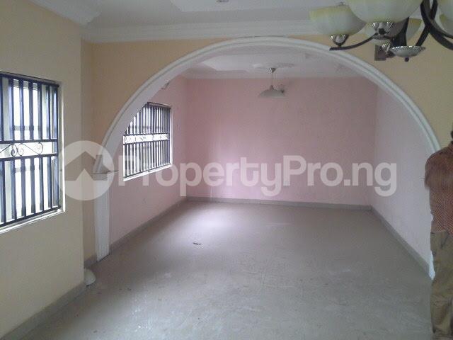 4 bedroom Detached Duplex for sale Arepo Ogun - 16