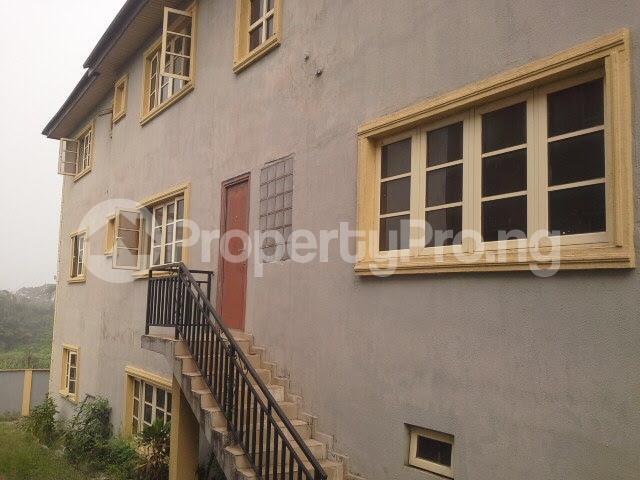 4 bedroom Detached Duplex for sale Arepo Ogun - 9