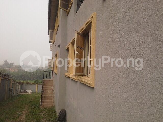 4 bedroom Detached Duplex for sale Arepo Ogun - 4