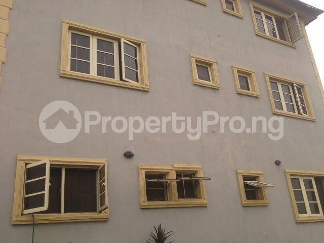 4 bedroom Detached Duplex for sale Arepo Ogun - 10