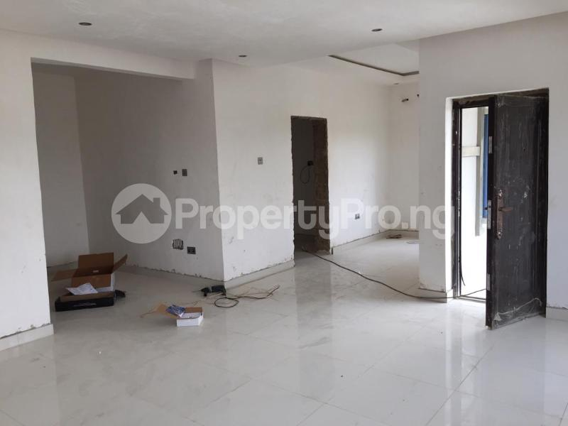 4 bedroom Detached Duplex House for sale ... Oluyole Estate Ibadan Oyo - 7