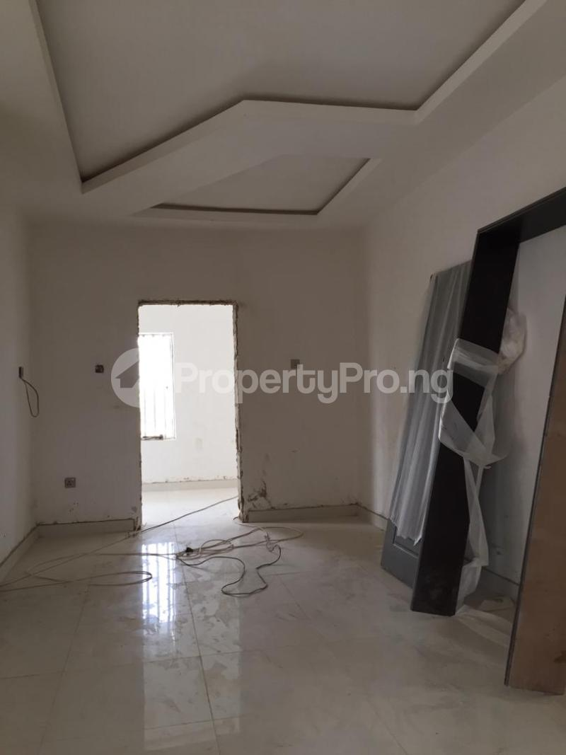 4 bedroom Detached Duplex House for sale ... Oluyole Estate Ibadan Oyo - 12