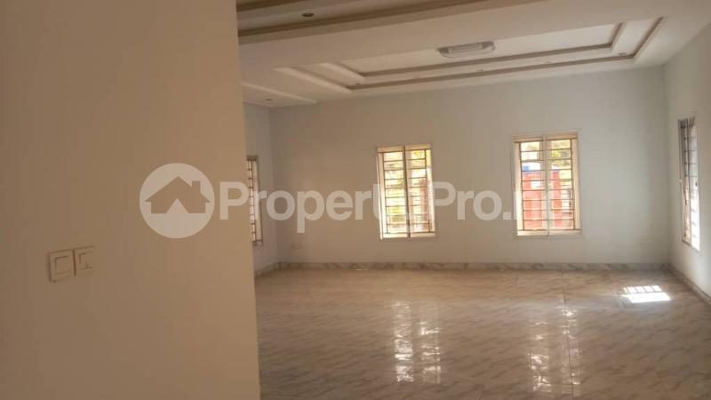 4 bedroom Detached Duplex House for sale Mayfair Gardens Estate Awoyaya Ajah Lagos - 4