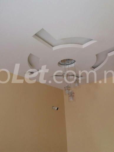 4 bedroom Flat / Apartment for sale Olive Park Estate Abijo Ajah Lagos - 10