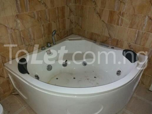4 bedroom Flat / Apartment for sale Olive Park Estate Abijo Ajah Lagos - 6