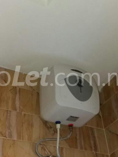 4 bedroom Flat / Apartment for sale Olive Park Estate Abijo Ajah Lagos - 0