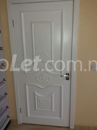 4 bedroom Flat / Apartment for sale Olive Park Estate Abijo Ajah Lagos - 5