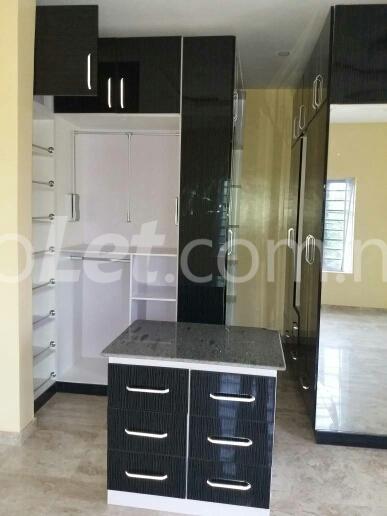 4 bedroom Flat / Apartment for sale Olive Park Estate Abijo Ajah Lagos - 7