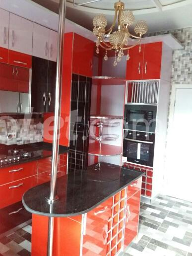 4 bedroom Flat / Apartment for sale Olive Park Estate Abijo Ajah Lagos - 14