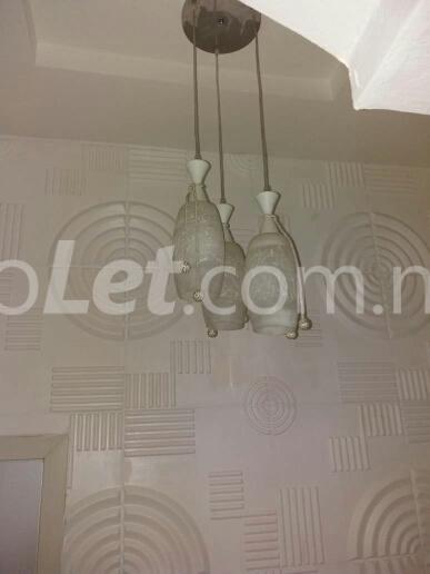 4 bedroom Flat / Apartment for sale Olive Park Estate Abijo Ajah Lagos - 2