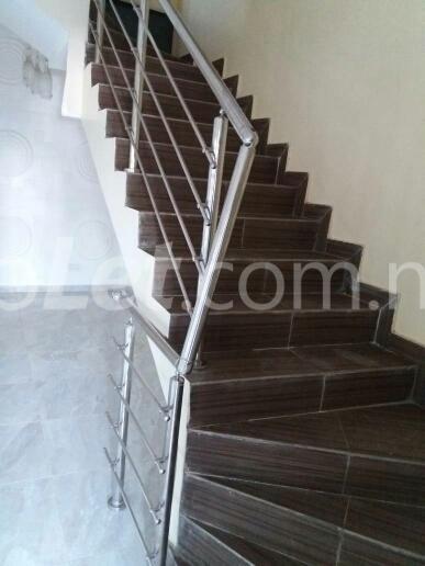 4 bedroom Flat / Apartment for sale Olive Park Estate Abijo Ajah Lagos - 11