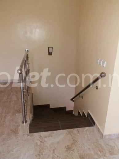 4 bedroom Flat / Apartment for sale Olive Park Estate Abijo Ajah Lagos - 3
