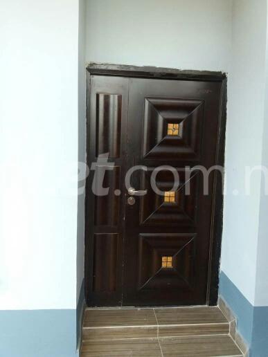 4 bedroom Flat / Apartment for sale Olive Park Estate Abijo Ajah Lagos - 12