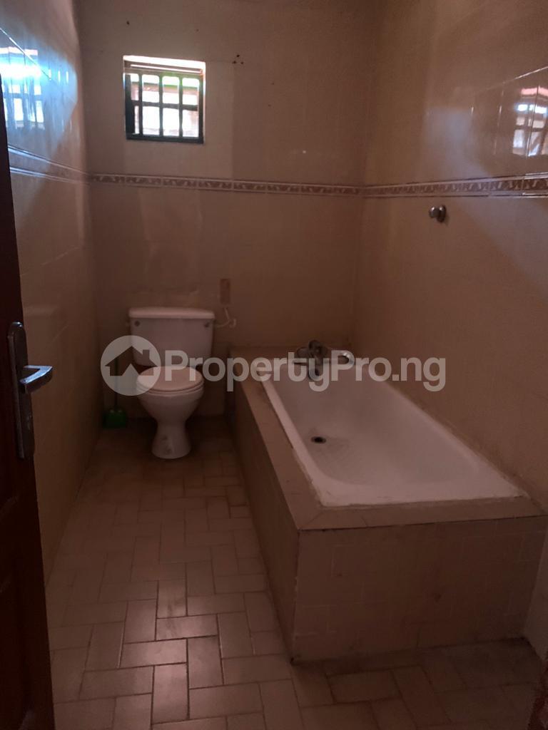 4 bedroom Flat / Apartment for rent T Lekki Phase 1 Lekki Lagos - 0