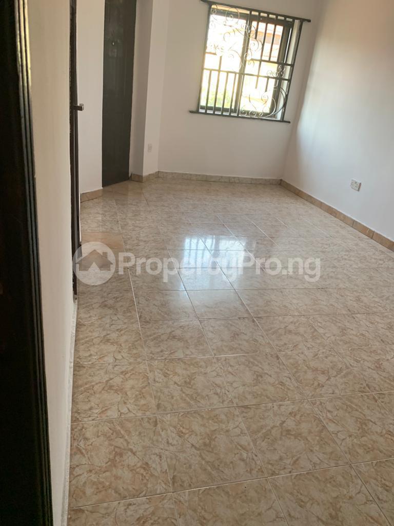 4 bedroom Flat / Apartment for rent T Lekki Phase 1 Lekki Lagos - 2