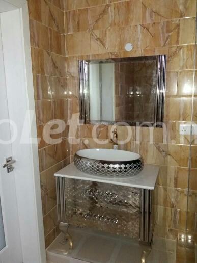 4 bedroom Flat / Apartment for sale Olive Park Estate Abijo Ajah Lagos - 8