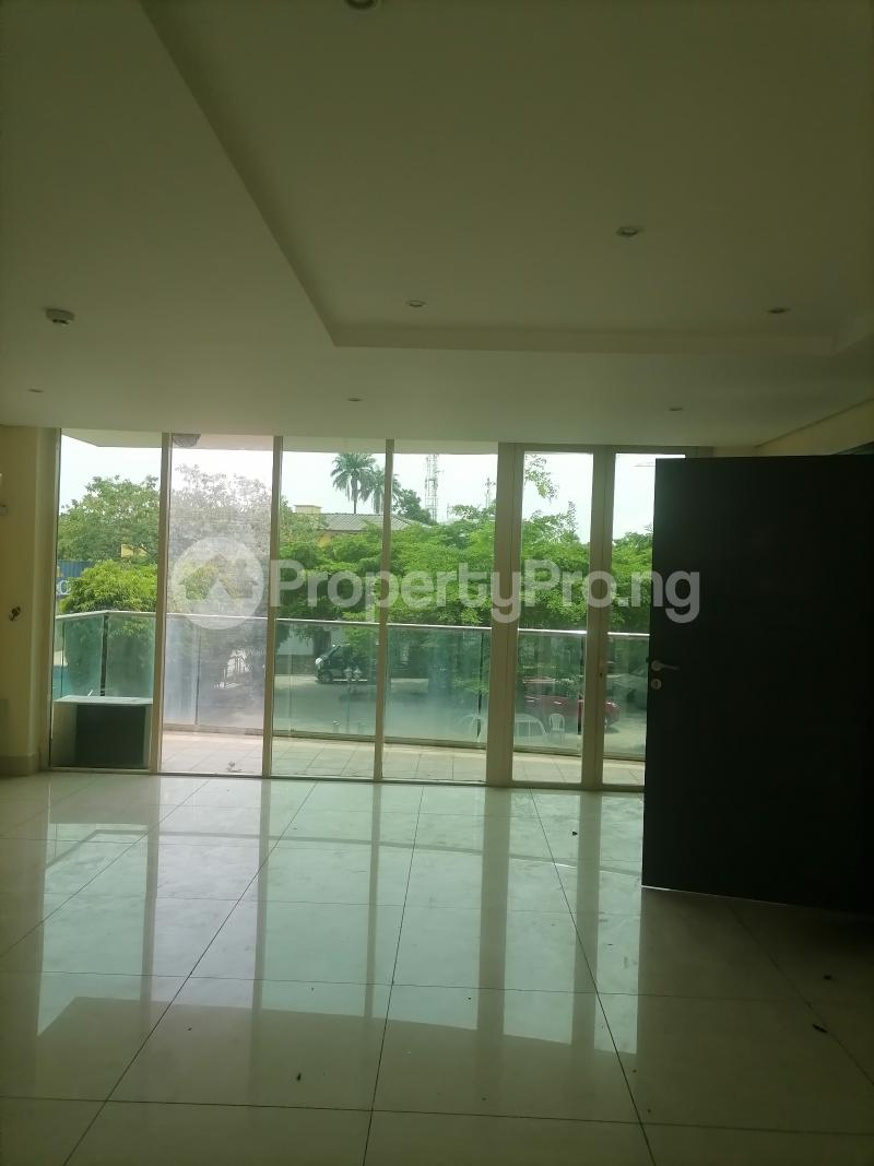 4 bedroom Blocks of Flats House for rent Old Ikoyi Ikoyi Lagos - 2