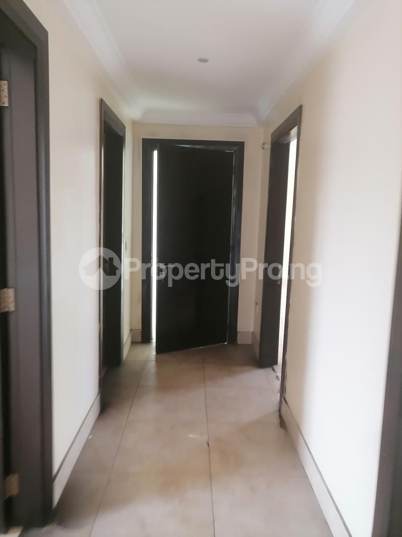 4 bedroom Blocks of Flats House for rent Old Ikoyi Ikoyi Lagos - 9