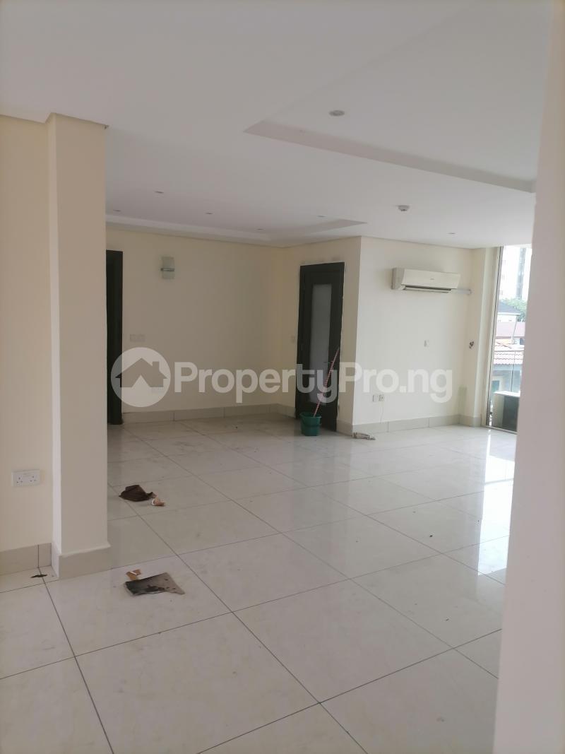 4 bedroom Blocks of Flats House for rent Old Ikoyi Ikoyi Lagos - 6