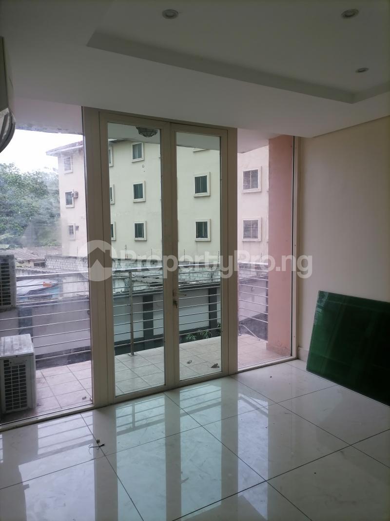 4 bedroom Blocks of Flats House for rent Old Ikoyi Ikoyi Lagos - 17