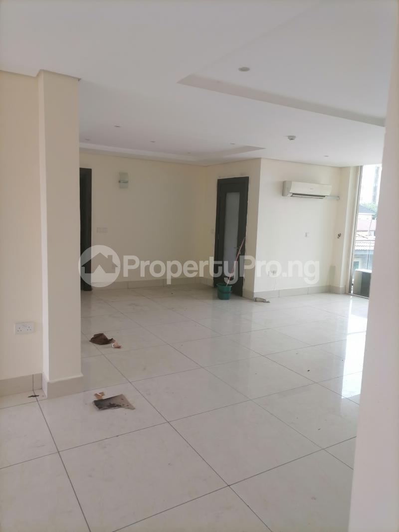 4 bedroom Blocks of Flats House for rent Old Ikoyi Ikoyi Lagos - 5