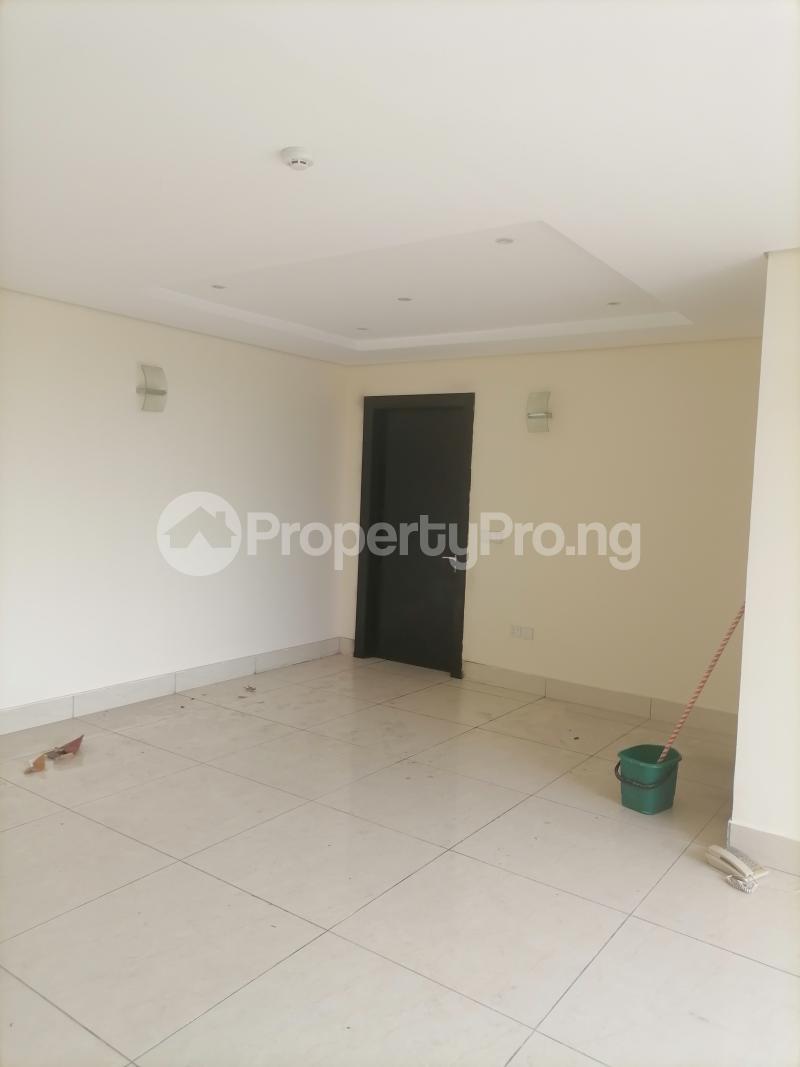 4 bedroom Blocks of Flats House for rent Old Ikoyi Ikoyi Lagos - 10