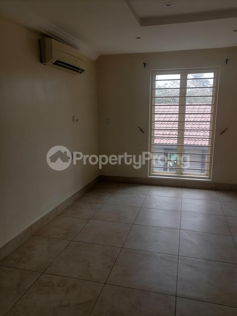 4 bedroom Blocks of Flats House for rent Old Ikoyi Ikoyi Lagos - 14