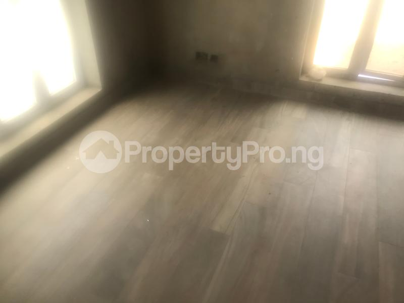 4 bedroom Detached Bungalow for sale Suncity, Abuja Galadinmawa Abuja - 7