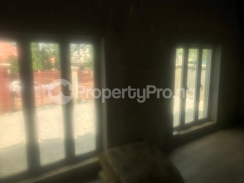 4 bedroom Detached Bungalow for sale Suncity, Abuja Galadinmawa Abuja - 6