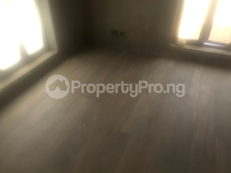 4 bedroom Detached Bungalow for sale Suncity, Abuja Galadinmawa Abuja - 8
