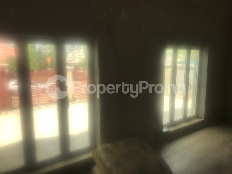 4 bedroom Detached Bungalow for sale Suncity, Abuja Galadinmawa Abuja - 5