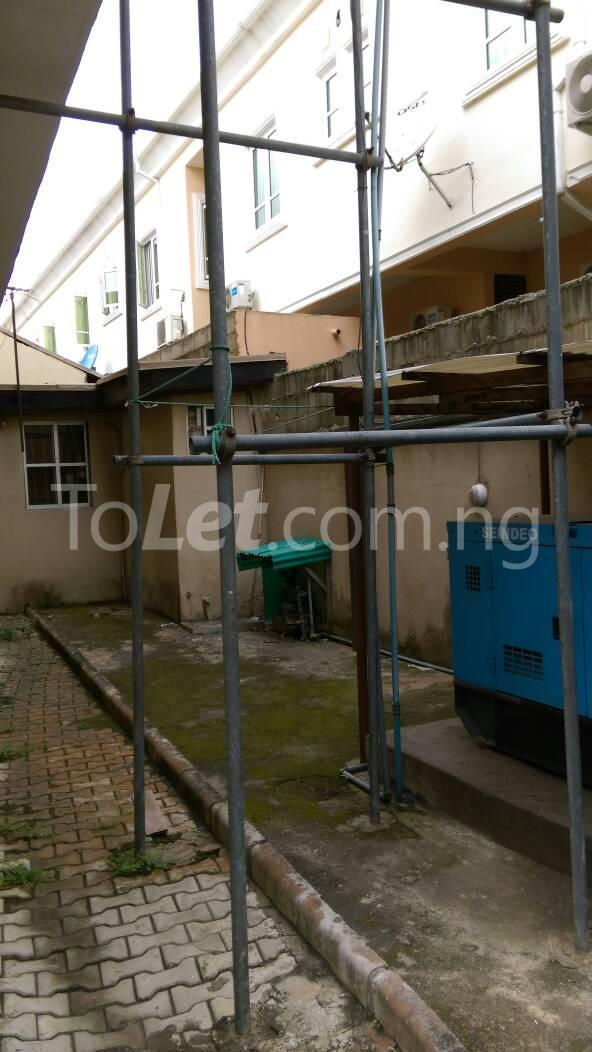 4 bedroom House for sale - LSDPC Maryland Estate Maryland Lagos - 12