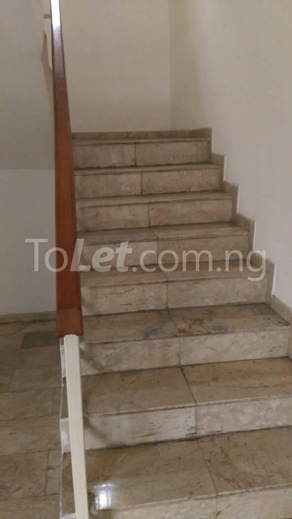4 bedroom House for sale - LSDPC Maryland Estate Maryland Lagos - 5