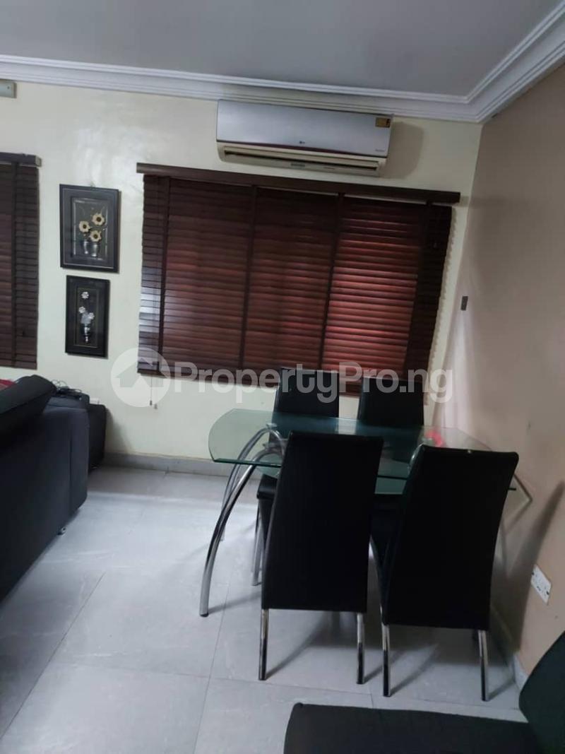 5 bedroom Semi Detached Bungalow for sale Gbagada Lagos - 7