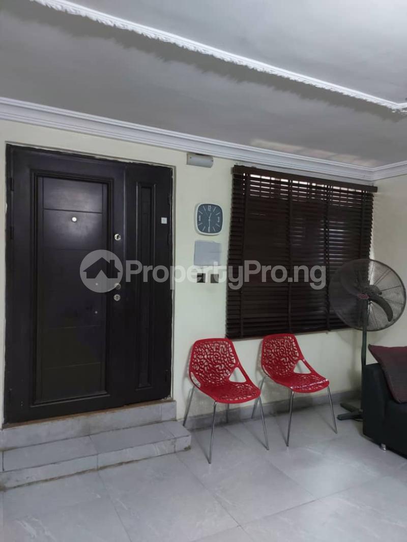 5 bedroom Semi Detached Bungalow for sale Gbagada Lagos - 2