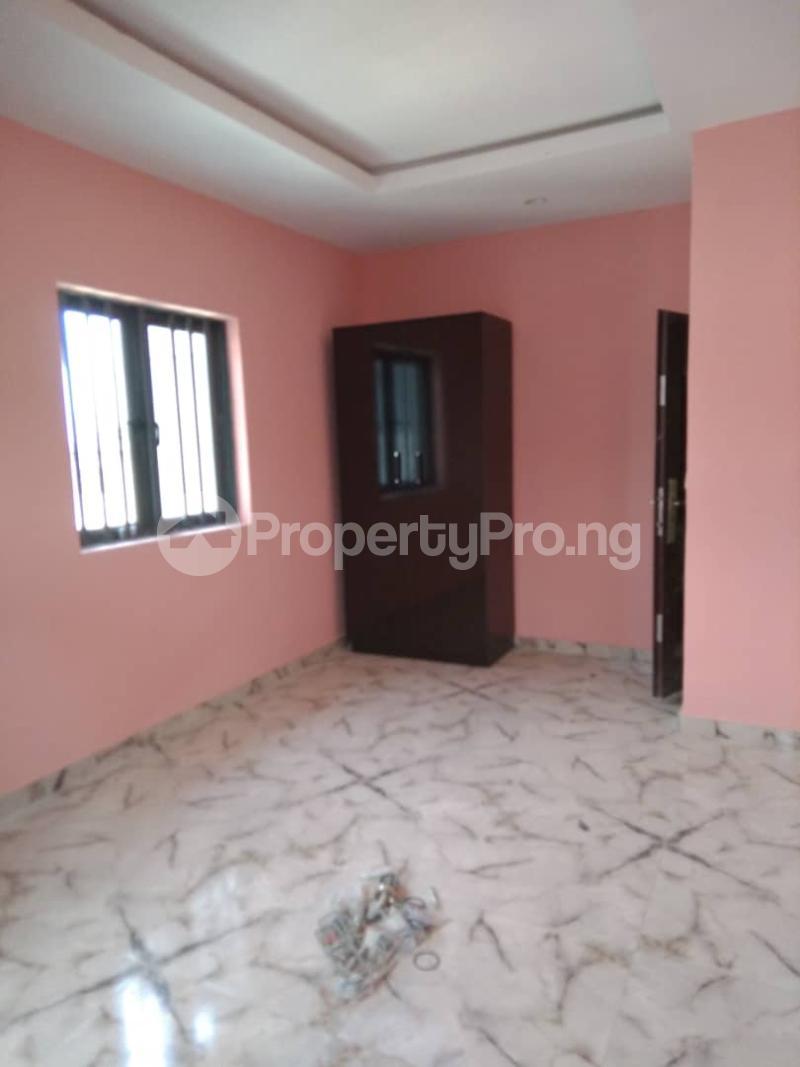 4 bedroom Semi Detached Duplex House for sale ... Toyin street Ikeja Lagos - 0