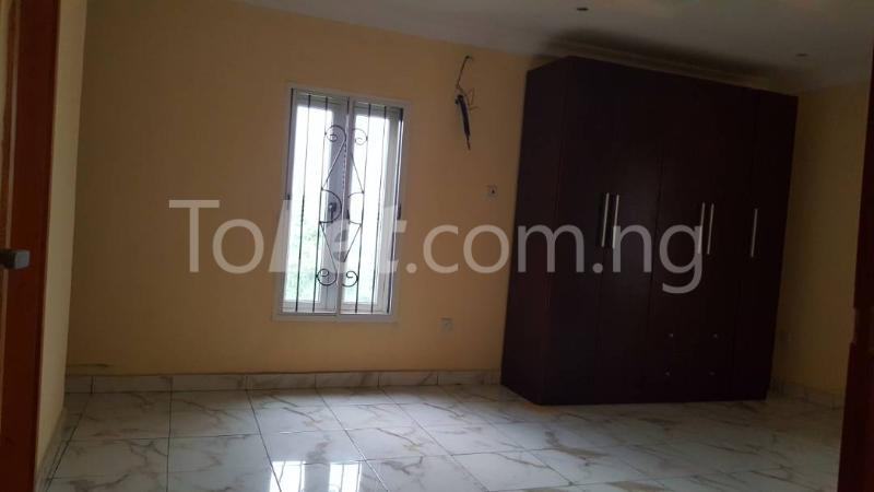 4 bedroom House for sale Apapa Apapa G.R.A Apapa Lagos - 5