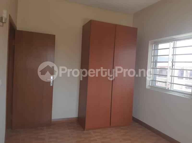4 bedroom Terraced Duplex House for sale Atlantic View Estate Lekki Lagos - 3