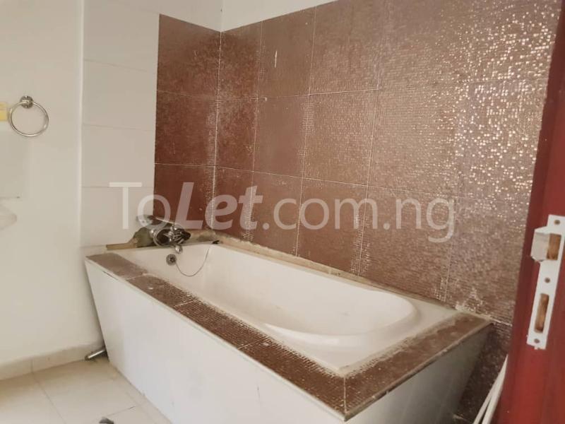 4 bedroom House for sale Adedeji estate Wempco road Ogba Lagos - 0