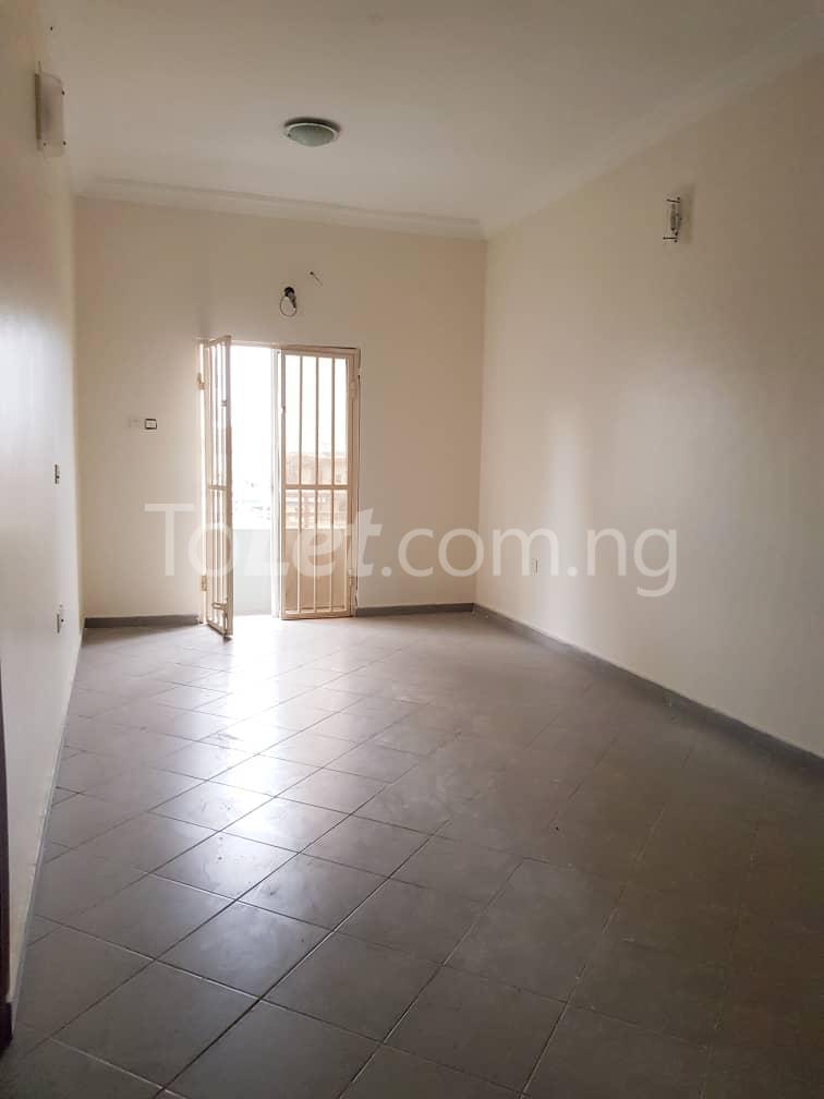 4 bedroom House for sale Adedeji estate Wempco road Ogba Lagos - 2