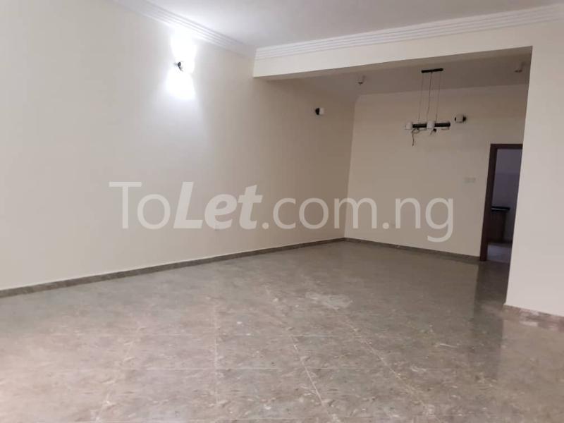4 bedroom House for sale Adedeji estate Wempco road Ogba Lagos - 6