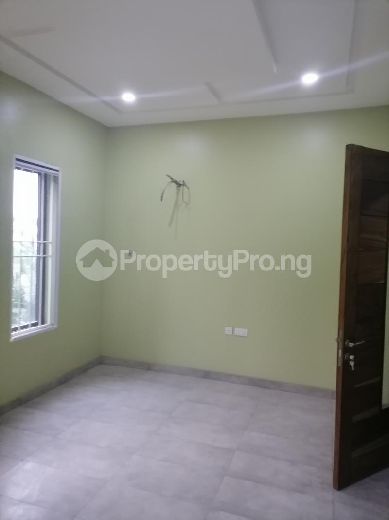 4 bedroom Terraced Duplex House for sale Old Ikoyi Ikoyi Lagos - 15